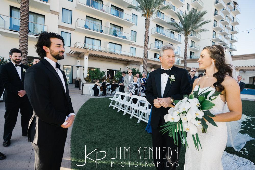waterfront-hilton-wedding-rachel-cole_0065.JPG