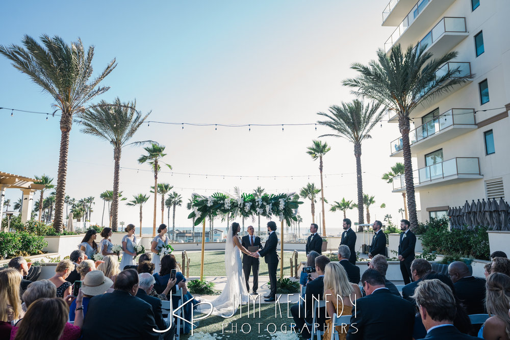 waterfront-hilton-wedding-rachel-cole_0070.JPG