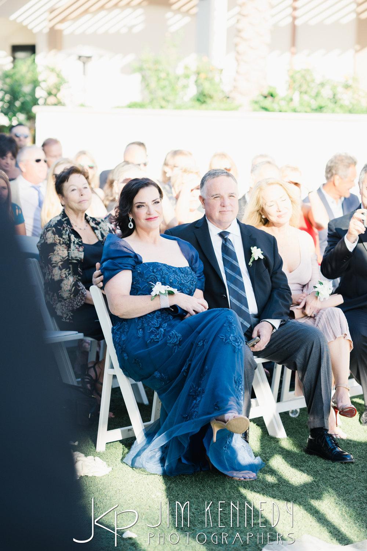 waterfront-hilton-wedding-rachel-cole_0072.JPG