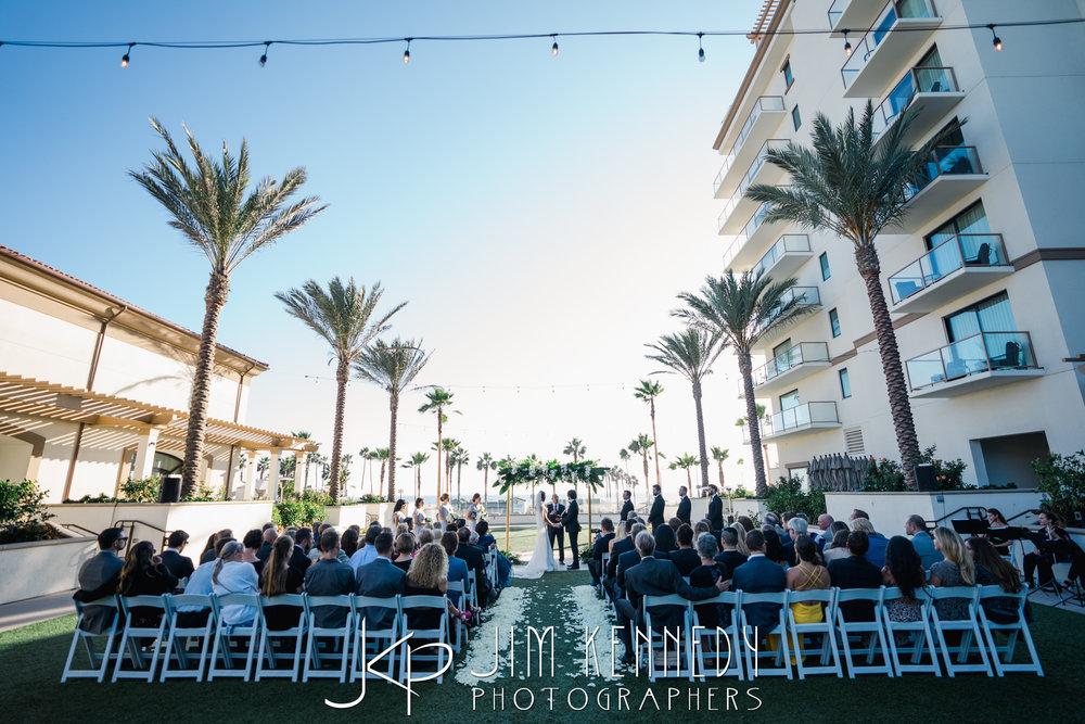 waterfront-hilton-wedding-rachel-cole_0073.JPG