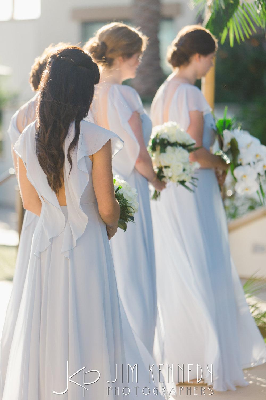 waterfront-hilton-wedding-rachel-cole_0074.JPG