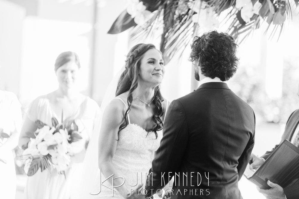 waterfront-hilton-wedding-rachel-cole_0075.JPG