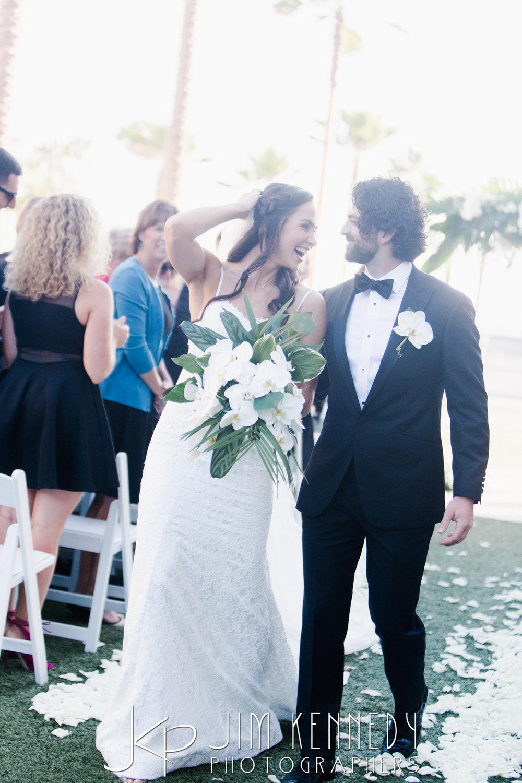 waterfront-hilton-wedding-rachel-cole_0076.JPG