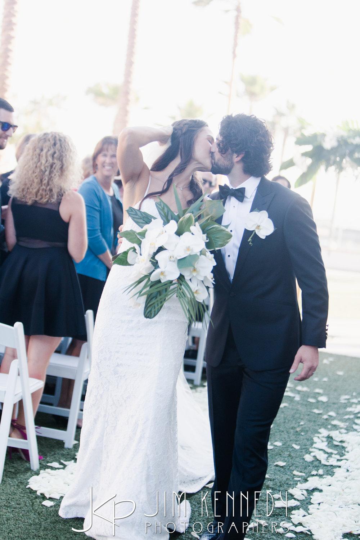 waterfront-hilton-wedding-rachel-cole_0077.JPG