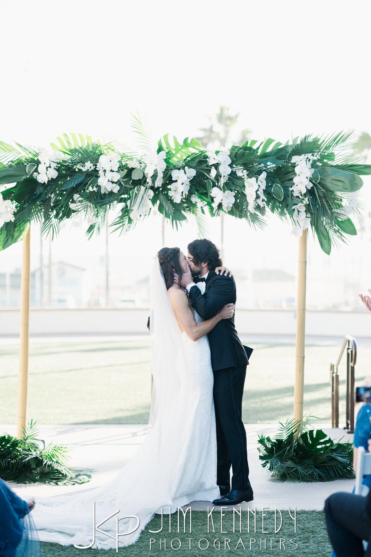 waterfront-hilton-wedding-rachel-cole_0078.JPG
