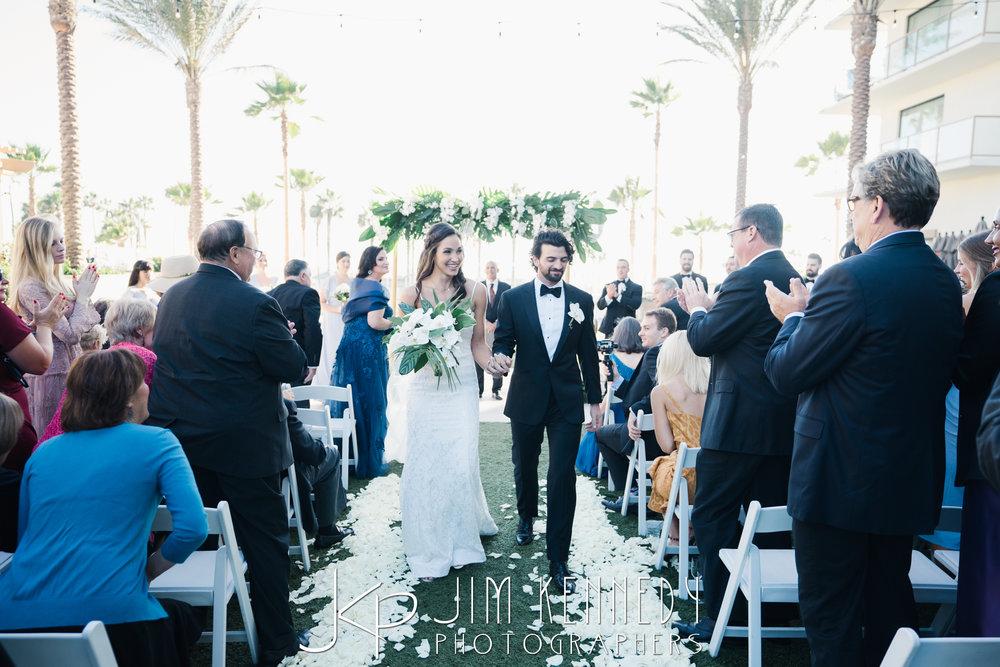 waterfront-hilton-wedding-rachel-cole_0079.JPG
