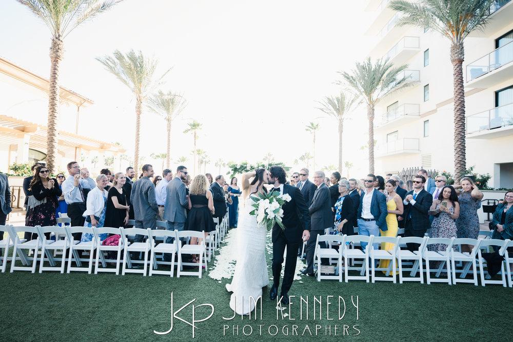 waterfront-hilton-wedding-rachel-cole_0080.JPG