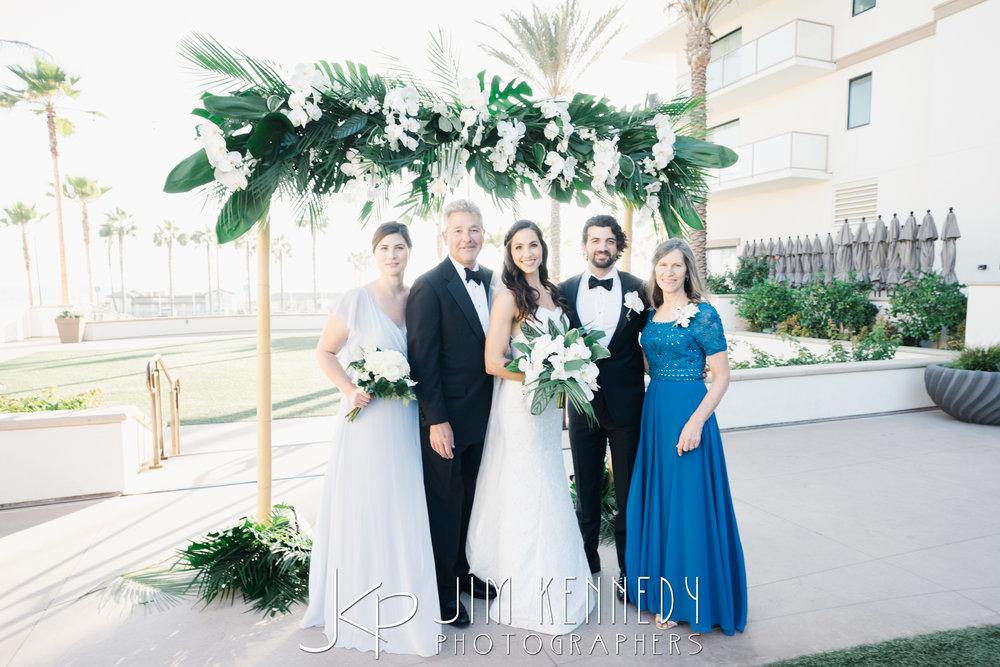 waterfront-hilton-wedding-rachel-cole_0083.JPG