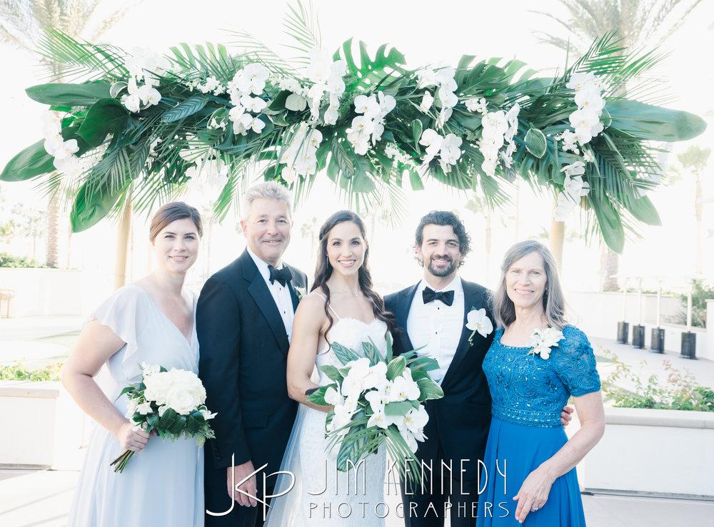 waterfront-hilton-wedding-rachel-cole_0082.JPG