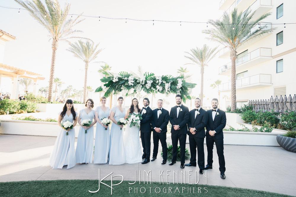waterfront-hilton-wedding-rachel-cole_0087.JPG