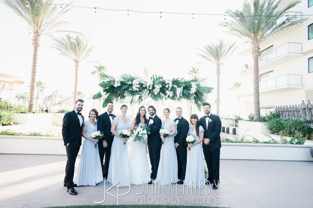 waterfront-hilton-wedding-rachel-cole_0088.JPG