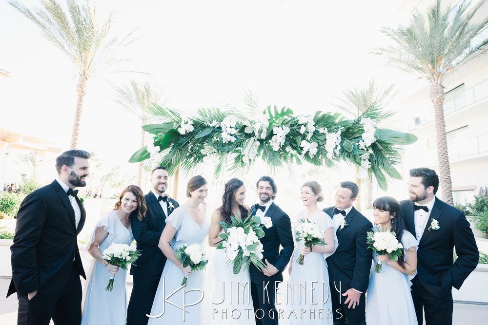 waterfront-hilton-wedding-rachel-cole_0090.JPG