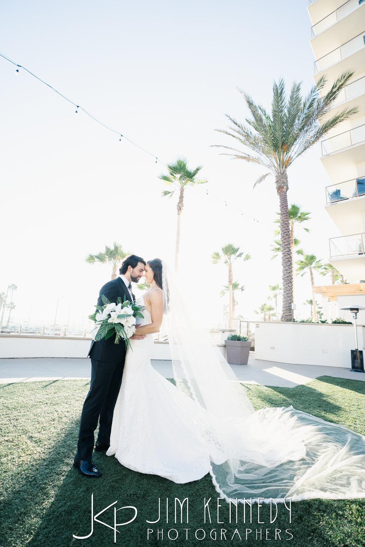 waterfront-hilton-wedding-rachel-cole_0091.JPG