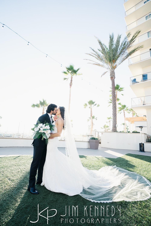 waterfront-hilton-wedding-rachel-cole_0092.JPG