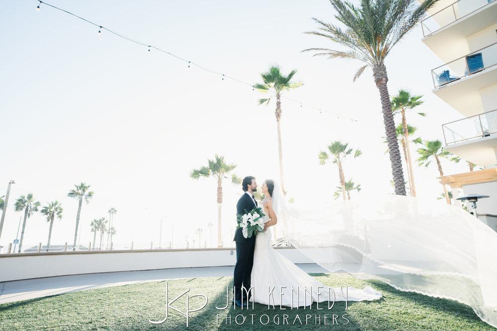 waterfront-hilton-wedding-rachel-cole_0093.JPG