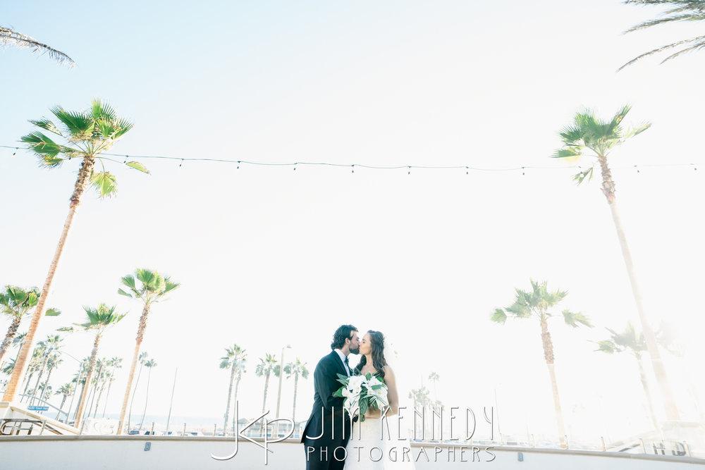 waterfront-hilton-wedding-rachel-cole_0095.JPG