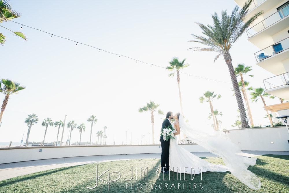 waterfront-hilton-wedding-rachel-cole_0094.JPG