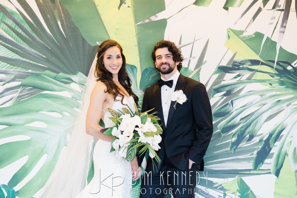 waterfront-hilton-wedding-rachel-cole_0105.JPG