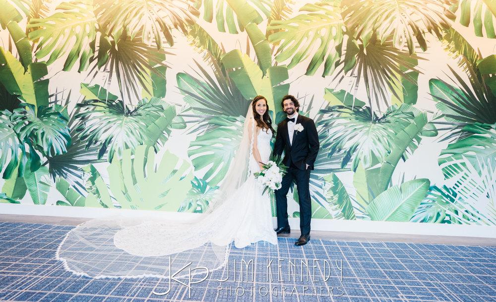 waterfront-hilton-wedding-rachel-cole_0106.JPG