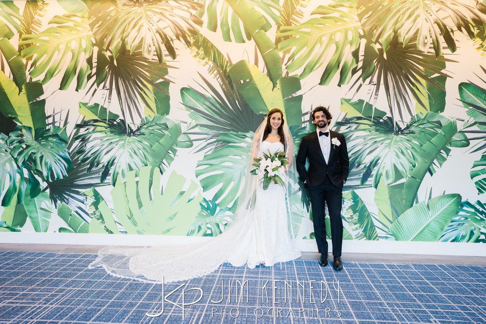 waterfront-hilton-wedding-rachel-cole_0107.JPG
