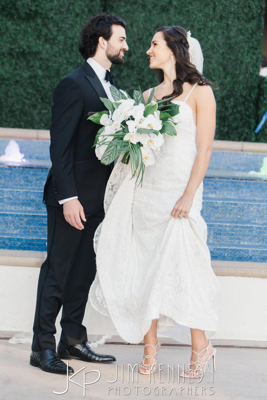 waterfront-hilton-wedding-rachel-cole_0108.JPG