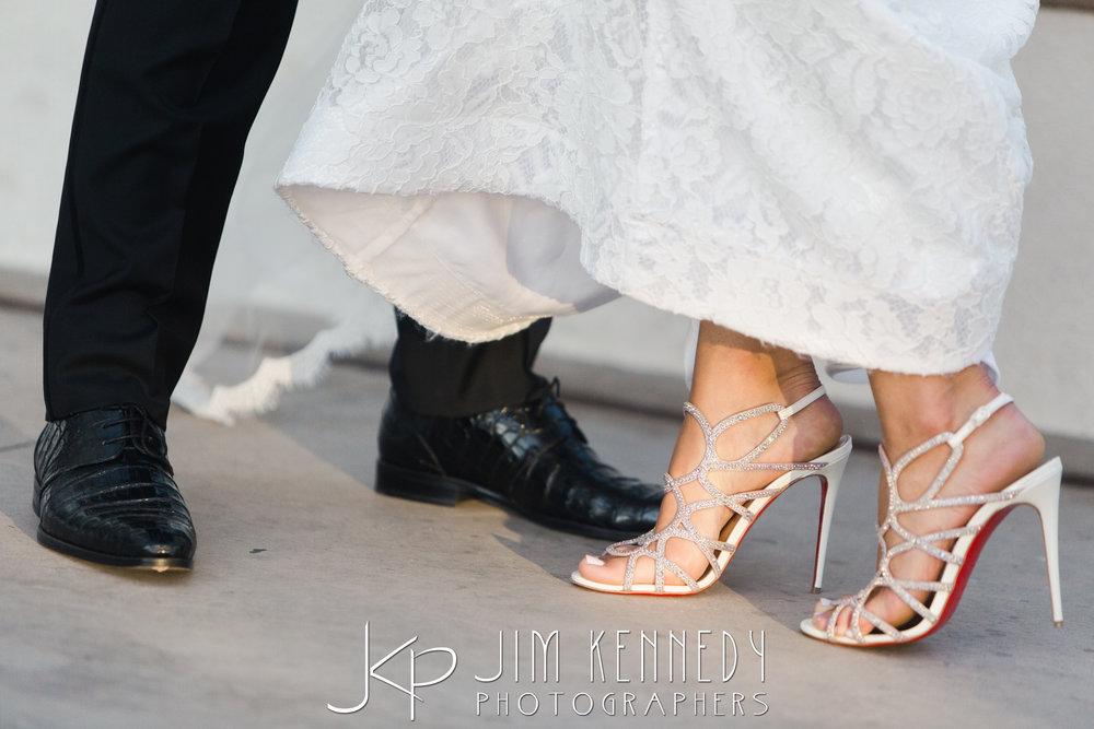 waterfront-hilton-wedding-rachel-cole_0109.JPG