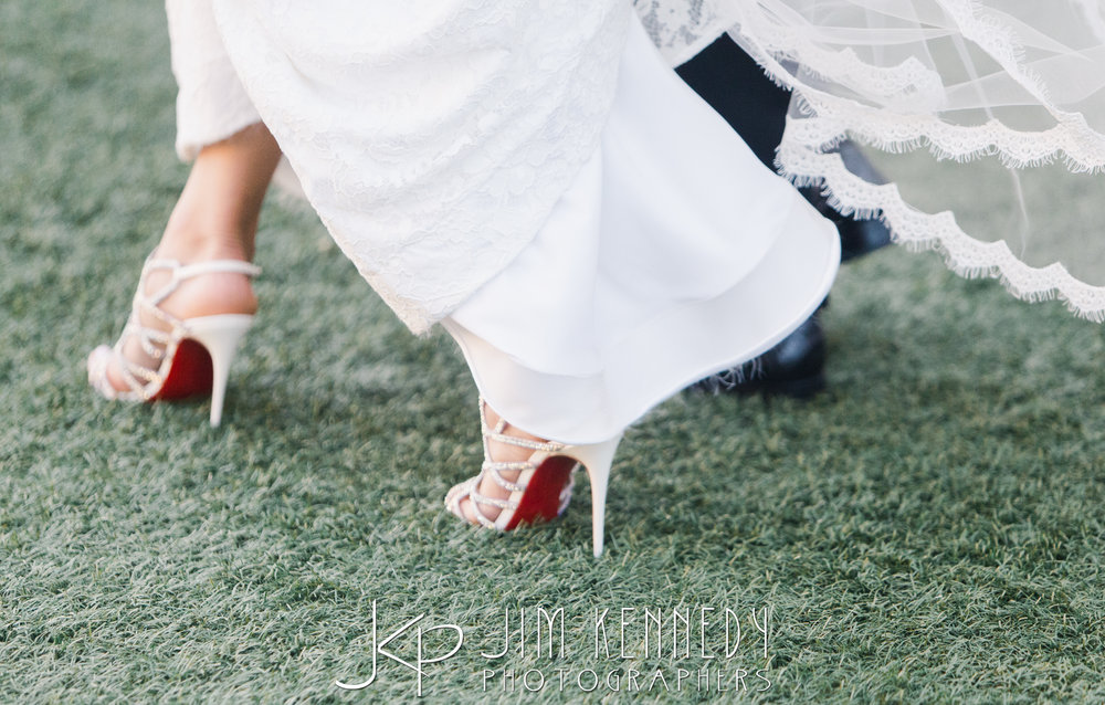 waterfront-hilton-wedding-rachel-cole_0110.JPG