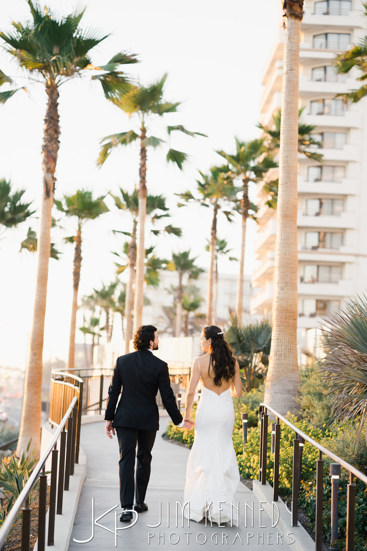 waterfront-hilton-wedding-rachel-cole_0113.JPG