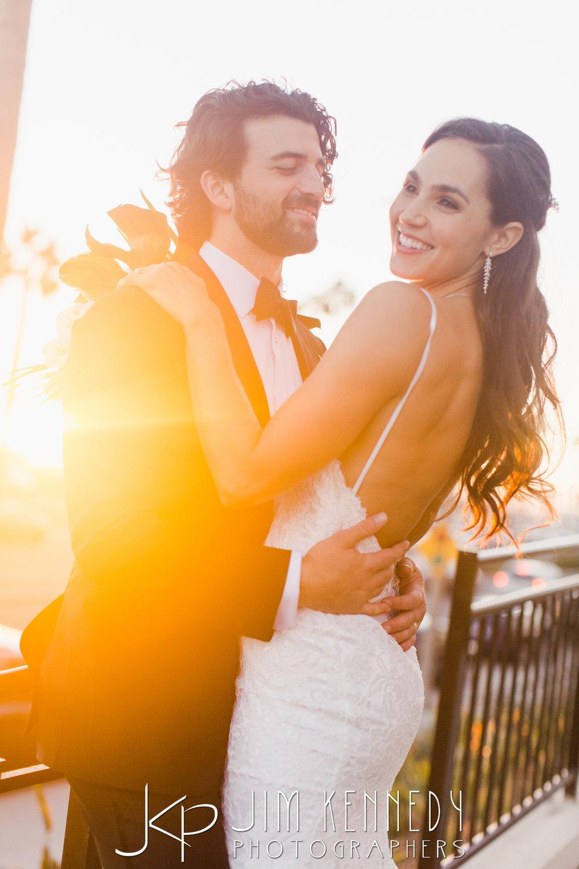 waterfront-hilton-wedding-rachel-cole_0114.JPG
