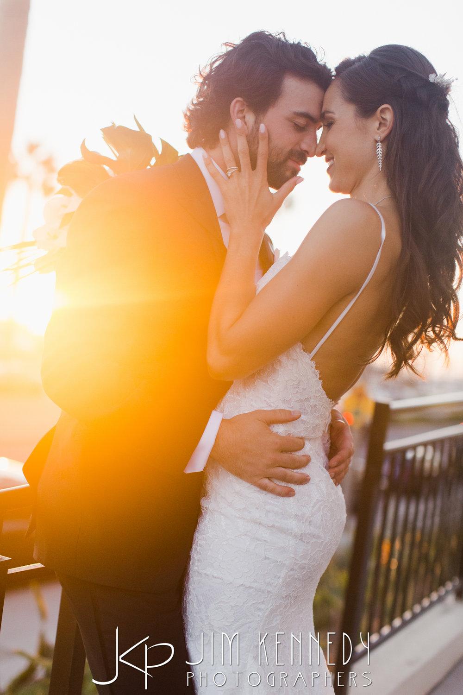 waterfront-hilton-wedding-rachel-cole_0115.JPG