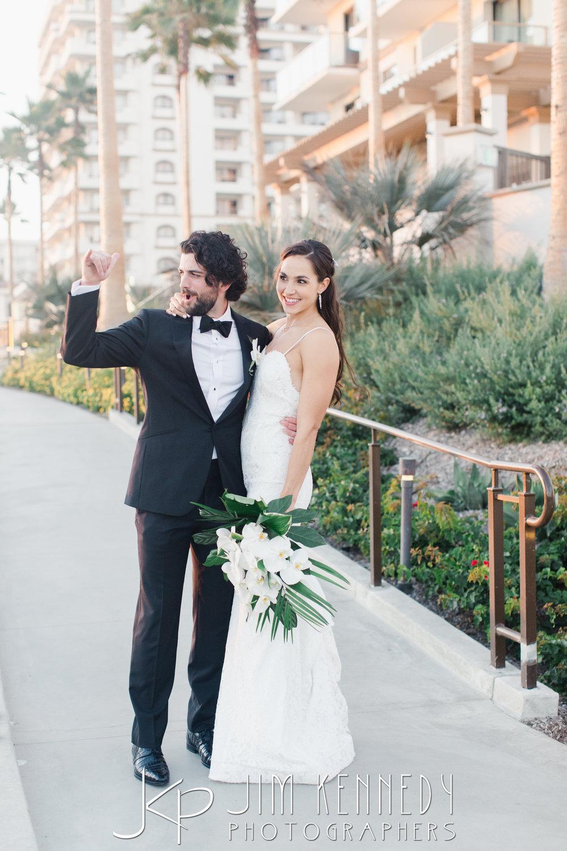 waterfront-hilton-wedding-rachel-cole_0117.JPG