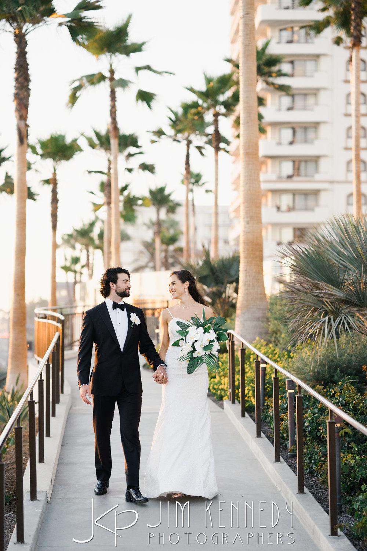 waterfront-hilton-wedding-rachel-cole_0118.JPG