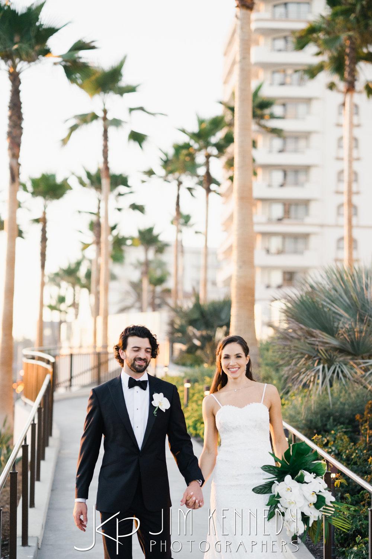 waterfront-hilton-wedding-rachel-cole_0120.JPG