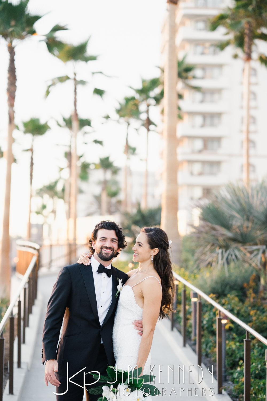waterfront-hilton-wedding-rachel-cole_0123.JPG
