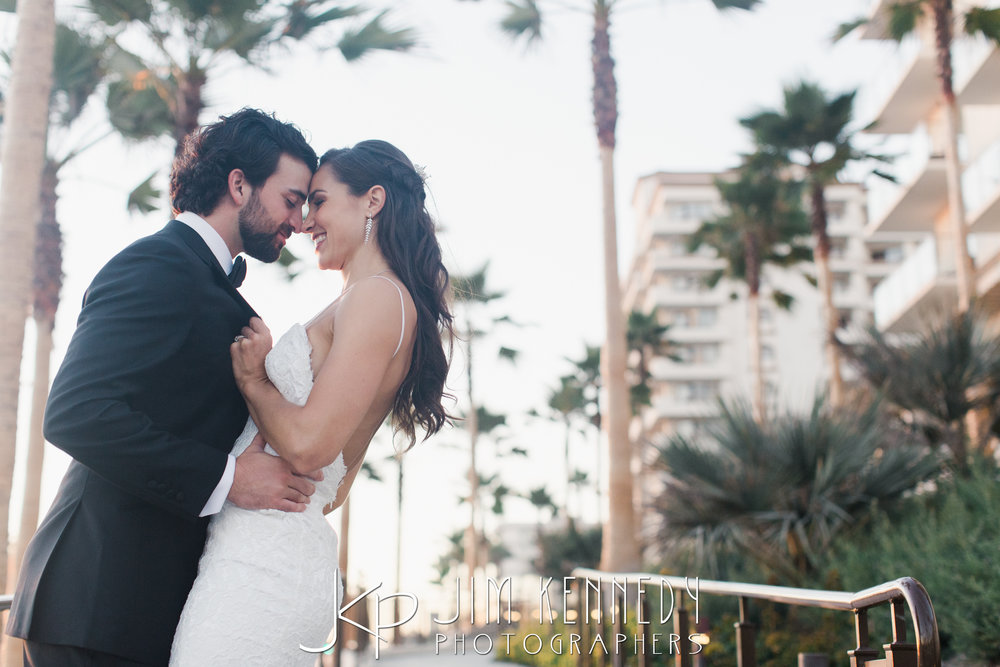 waterfront-hilton-wedding-rachel-cole_0124.JPG