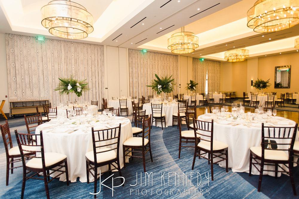 waterfront-hilton-wedding-rachel-cole_0127.JPG