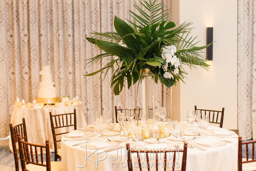 waterfront-hilton-wedding-rachel-cole_0134.JPG
