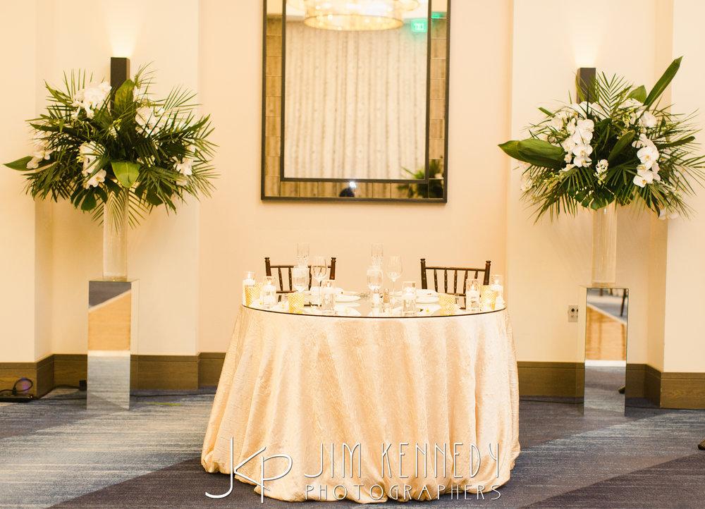 waterfront-hilton-wedding-rachel-cole_0136.JPG