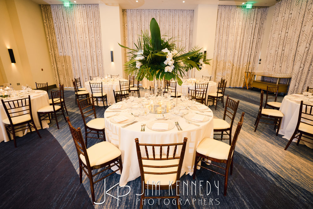 waterfront-hilton-wedding-rachel-cole_0137.JPG