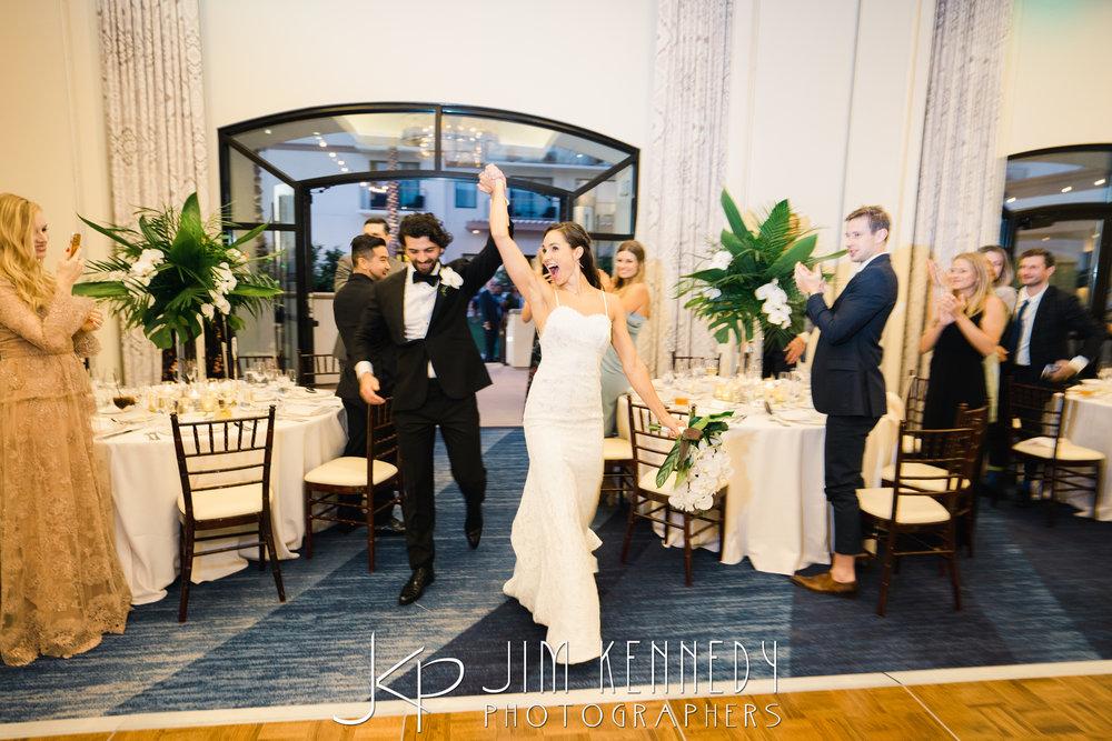 waterfront-hilton-wedding-rachel-cole_0140.JPG
