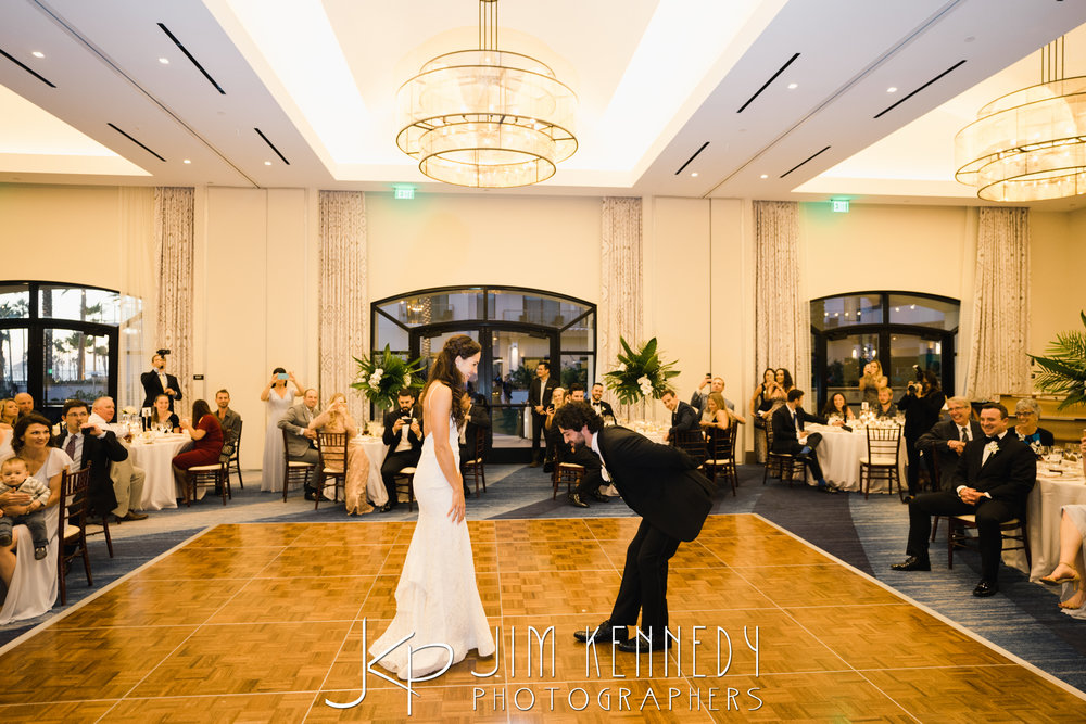 waterfront-hilton-wedding-rachel-cole_0144.JPG