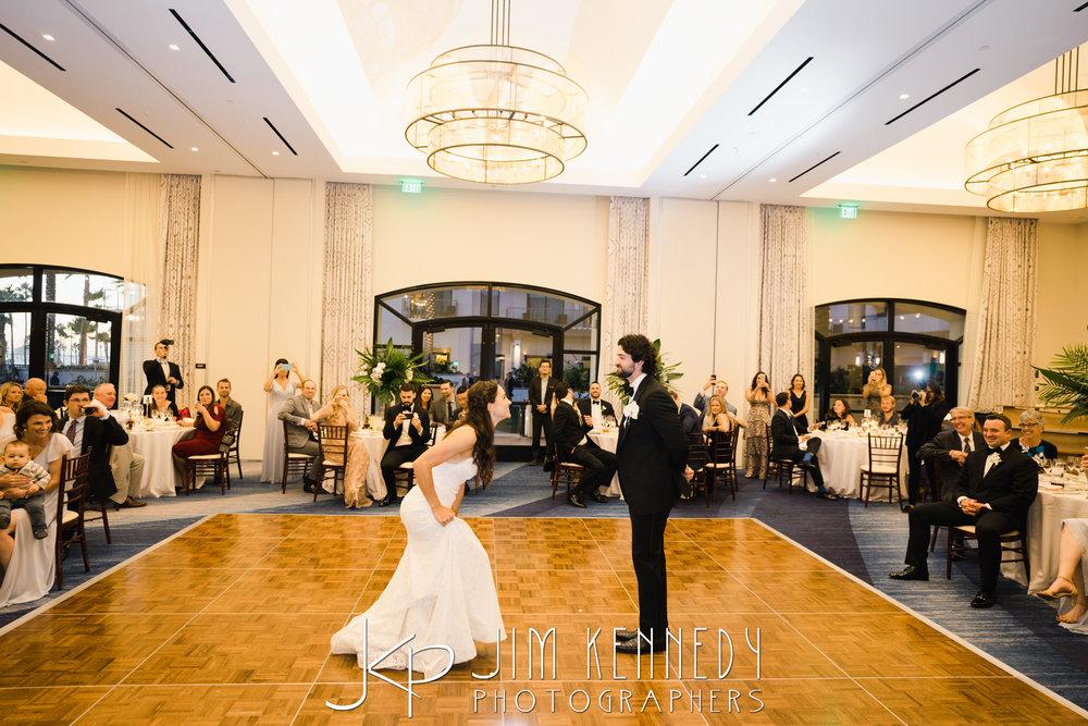 waterfront-hilton-wedding-rachel-cole_0145.JPG