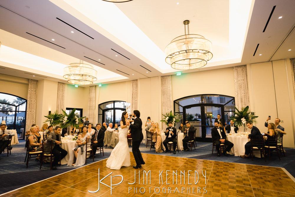 waterfront-hilton-wedding-rachel-cole_0146.JPG
