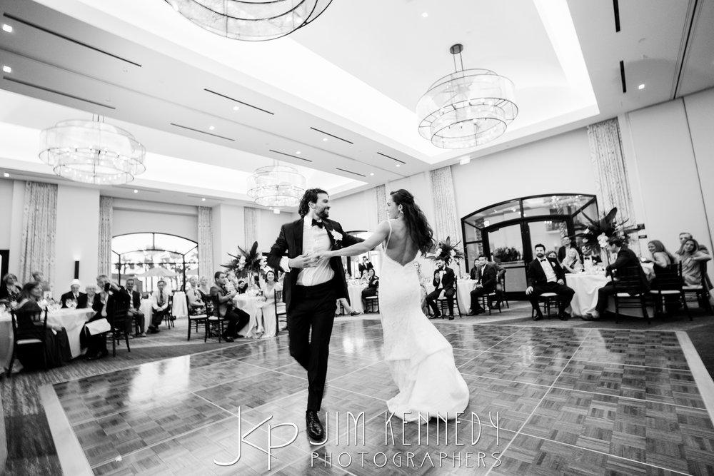waterfront-hilton-wedding-rachel-cole_0149.JPG