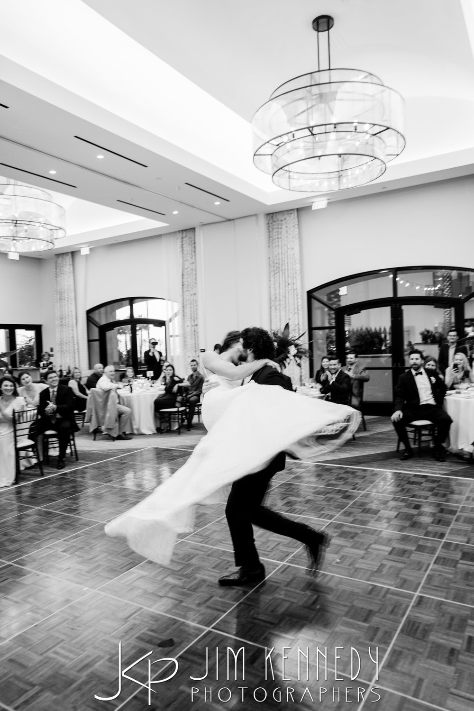 waterfront-hilton-wedding-rachel-cole_0150.JPG