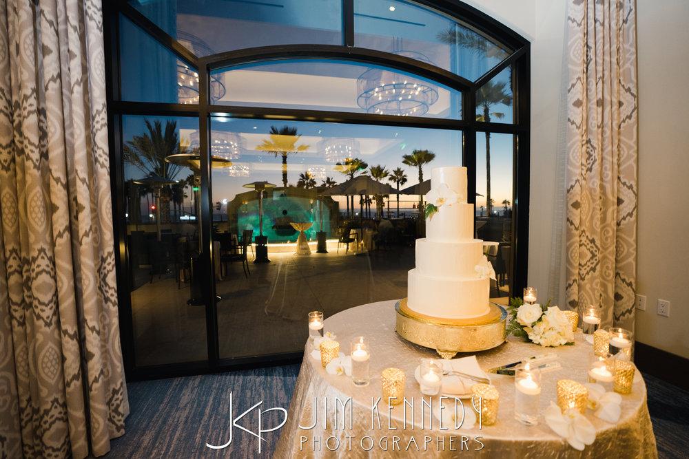waterfront-hilton-wedding-rachel-cole_0152.JPG