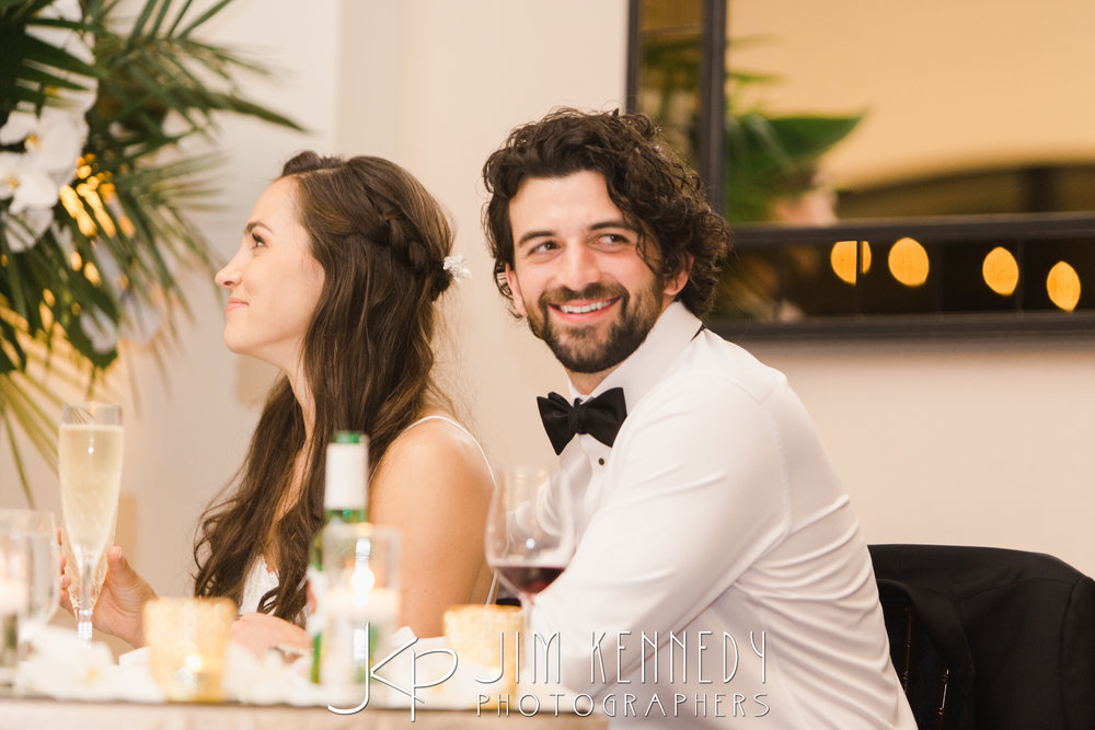 waterfront-hilton-wedding-rachel-cole_0160.JPG