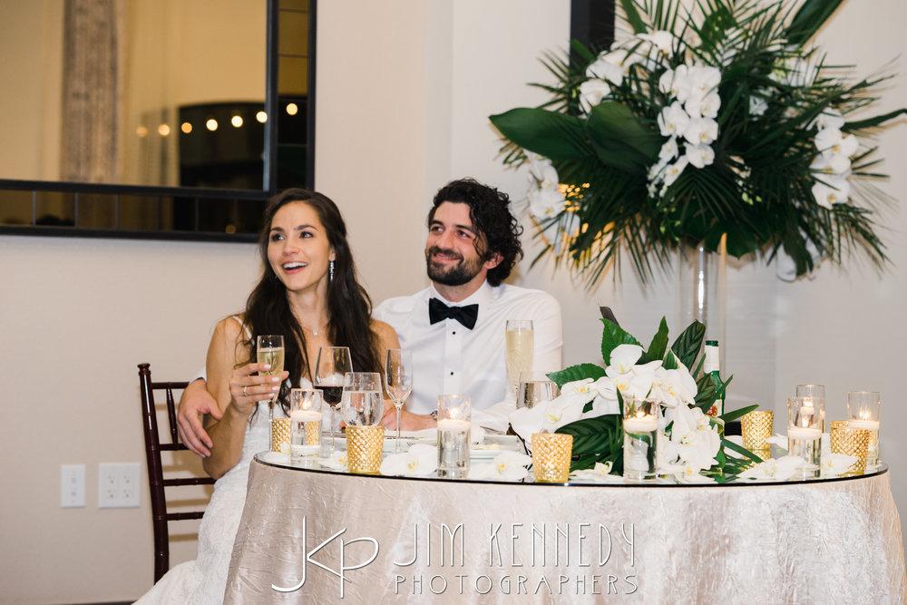 waterfront-hilton-wedding-rachel-cole_0162.JPG