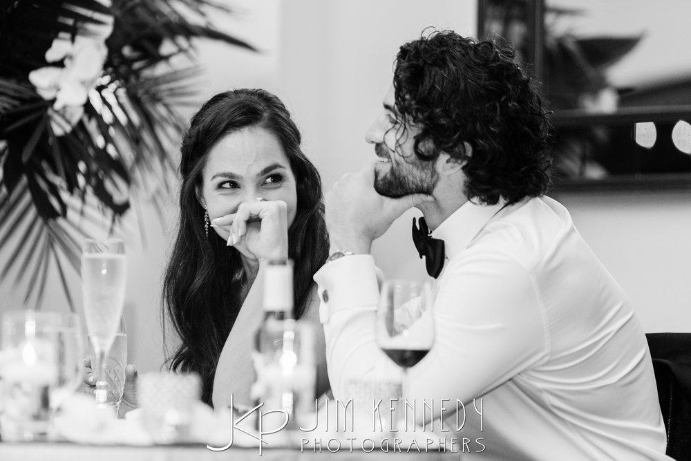 waterfront-hilton-wedding-rachel-cole_0164.JPG