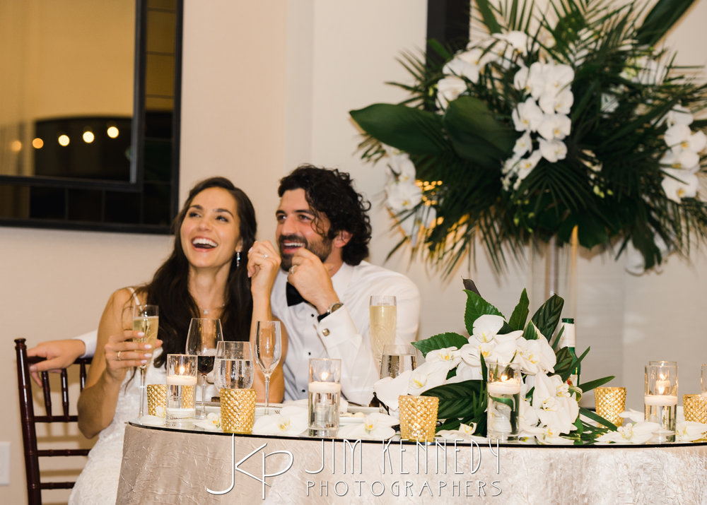 waterfront-hilton-wedding-rachel-cole_0165.JPG